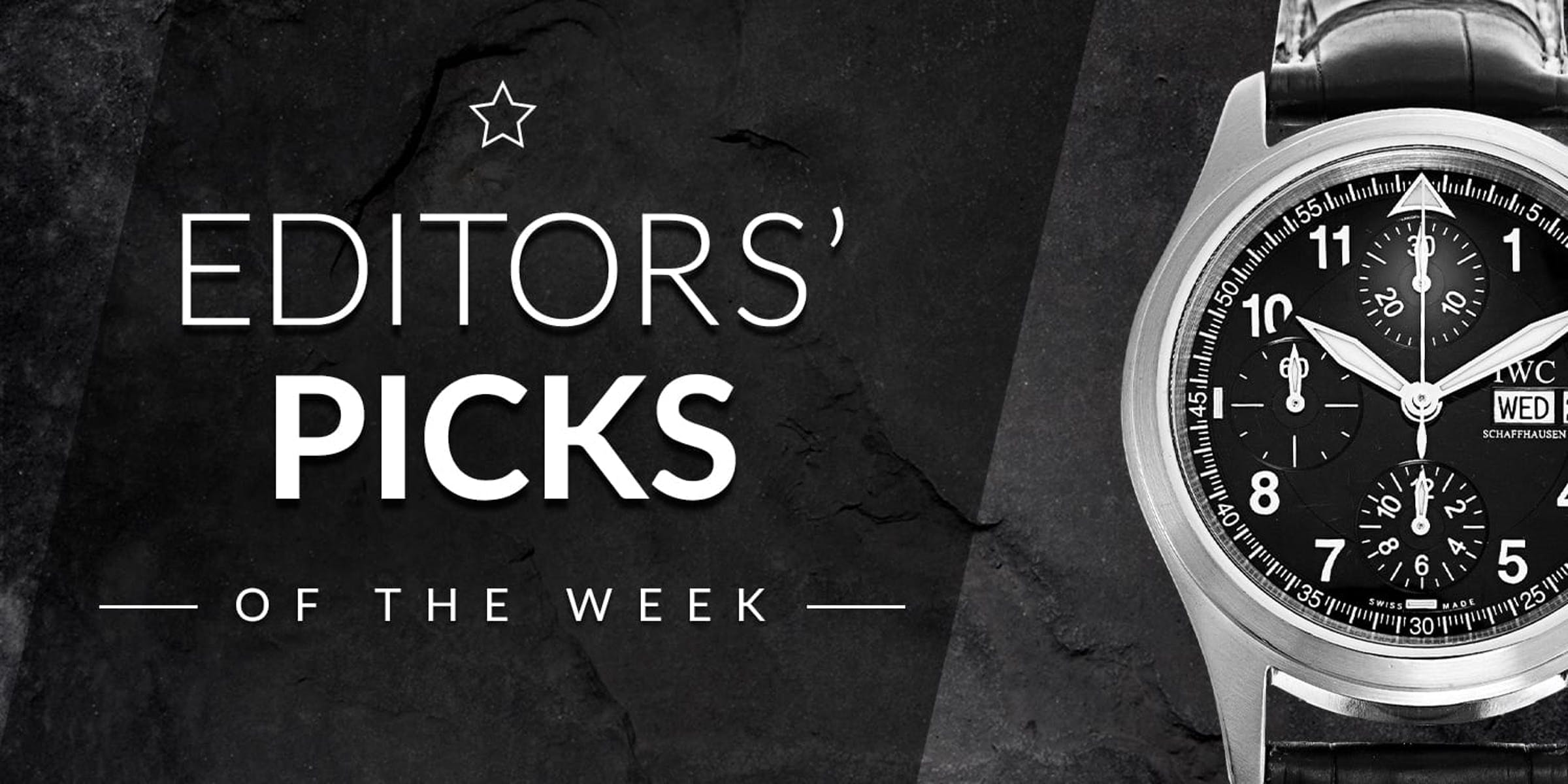 11-Editors-Picks-IWC-VC-JLC_EN_DE