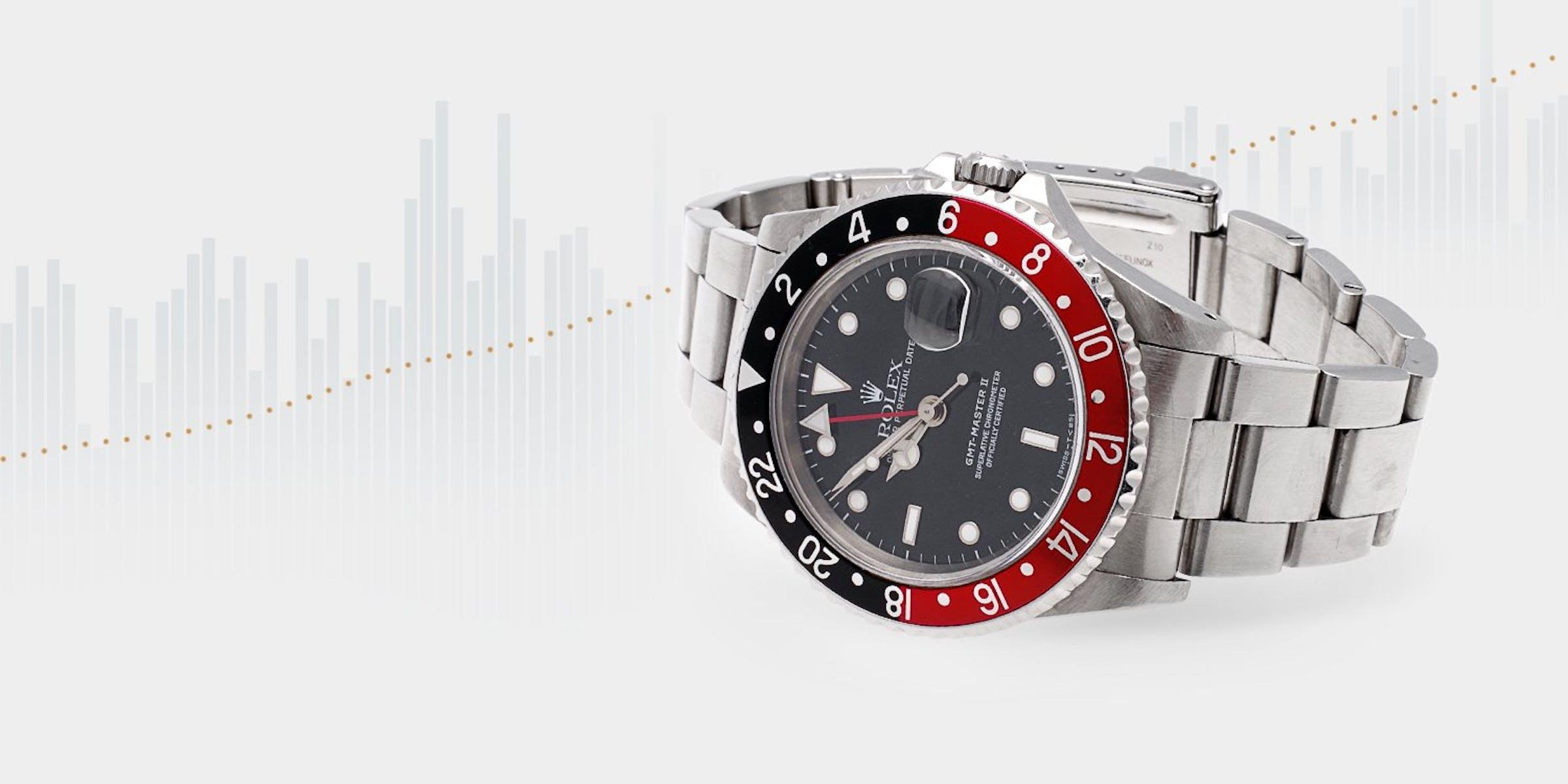 CAM-1248-Wertentwicklung-Most-Sold-Rolex-Modelle-Magazin-2-1
