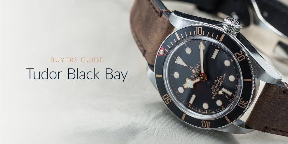 CAM-1254-Buyers-Guide-Tudor-Black-Bay-2-1-DE