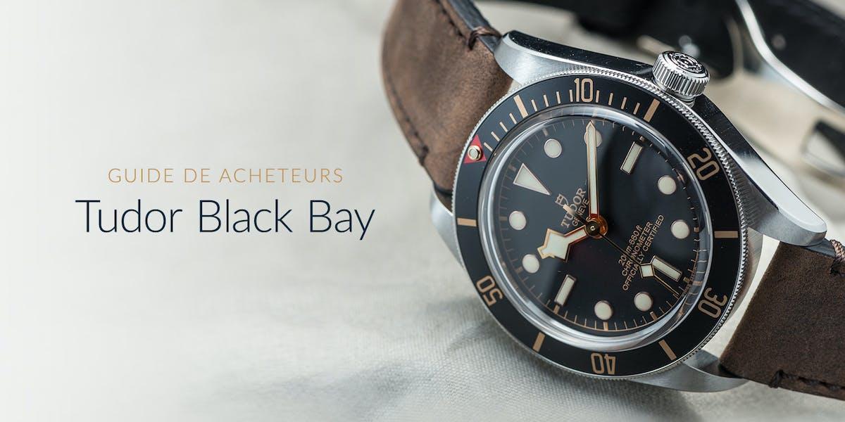 CAM-1254-Buyers-Guide-Tudor-Black-Bay-2-1-FR