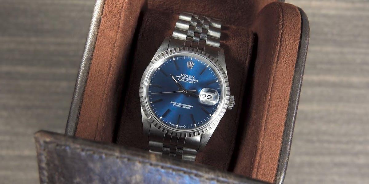 CAM-1268-Videoartikel-Rolex-Datejust-2-1