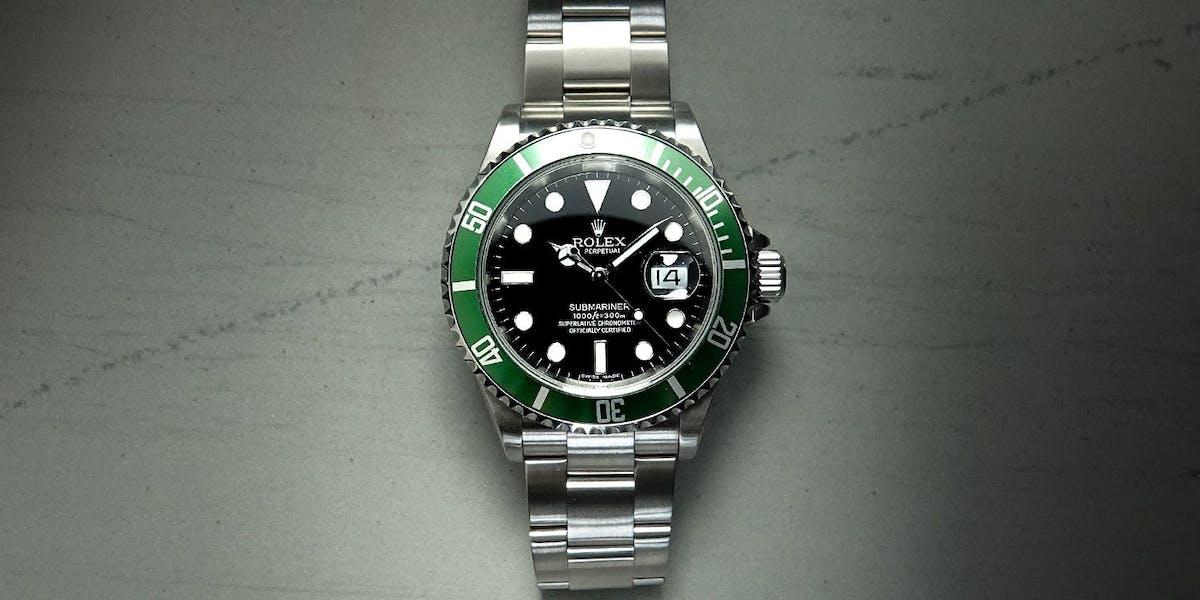 CAM-1298-Rolex-Kermit-Magazin-2-1