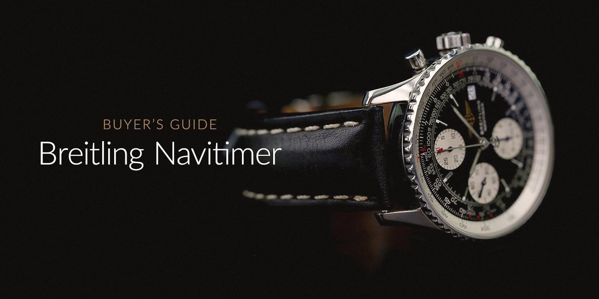 CAM-1292-Buyers-Guide-Breitling-Navitimer-2-1-DE