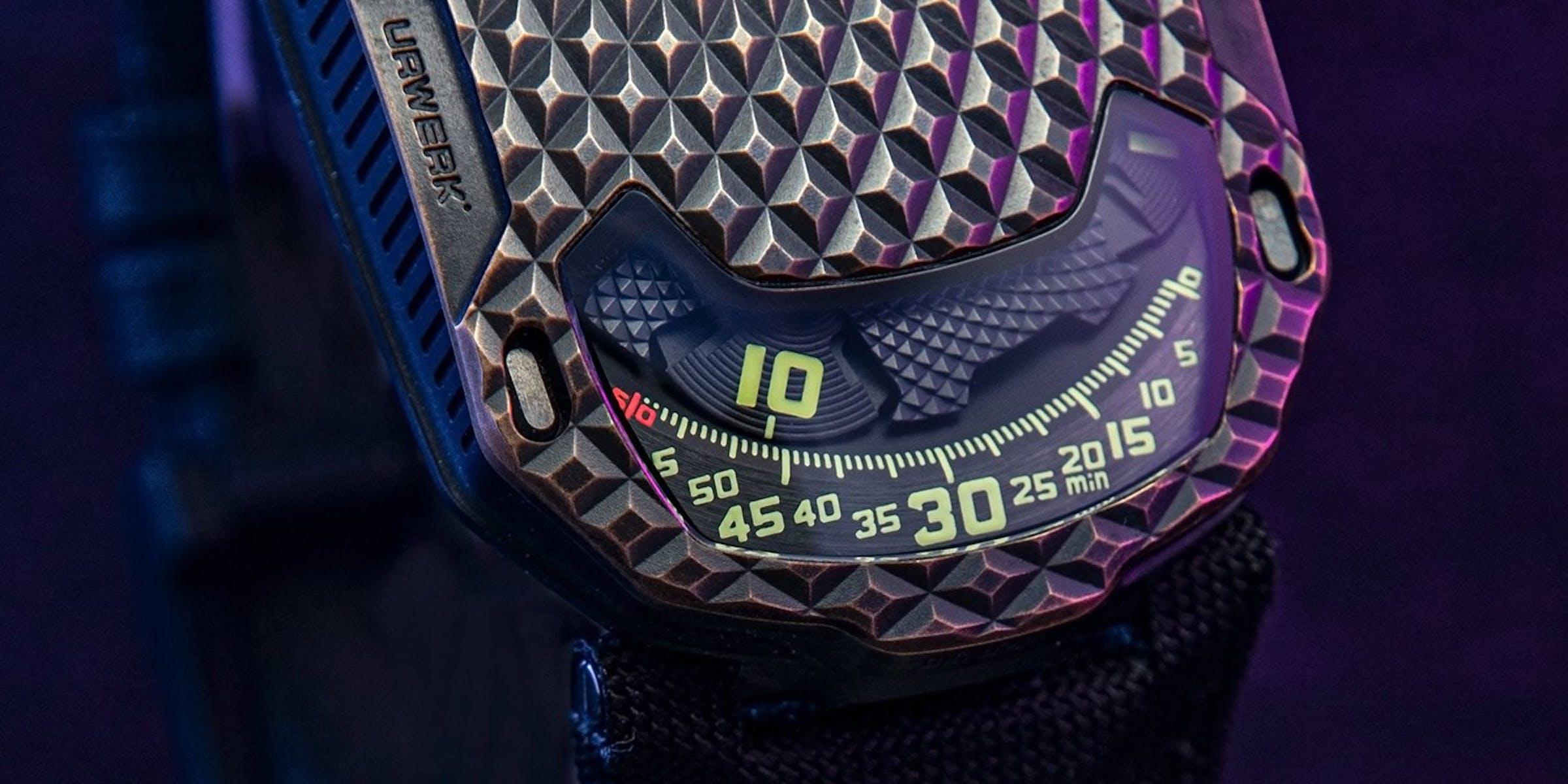 CAM-1302-2000er-Uhren-2-1