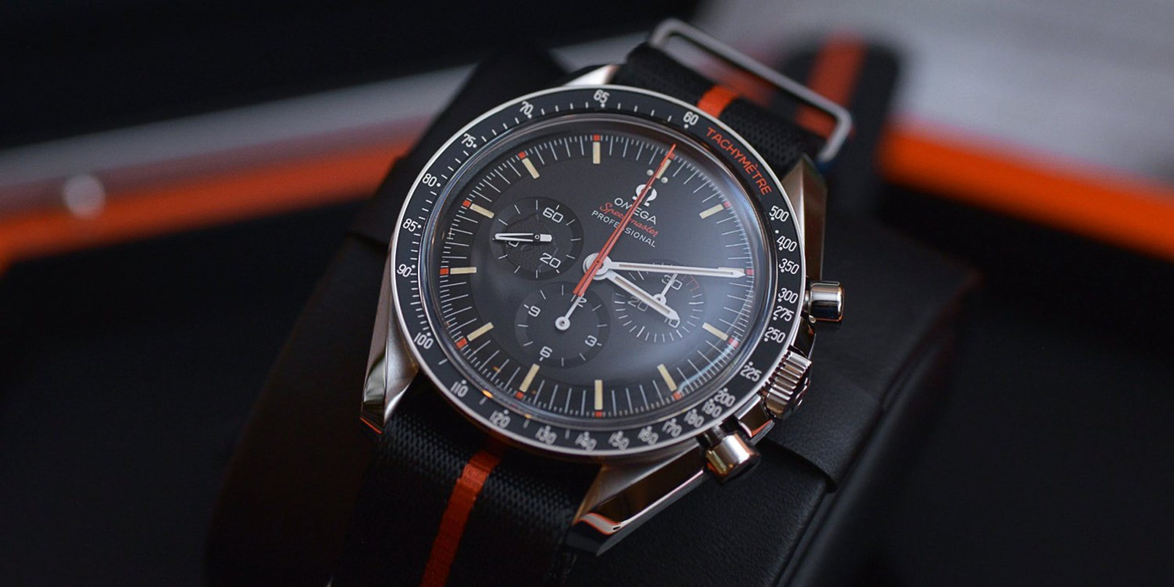 CAM-1313-Collectable-Speedmaster-Models-2-1