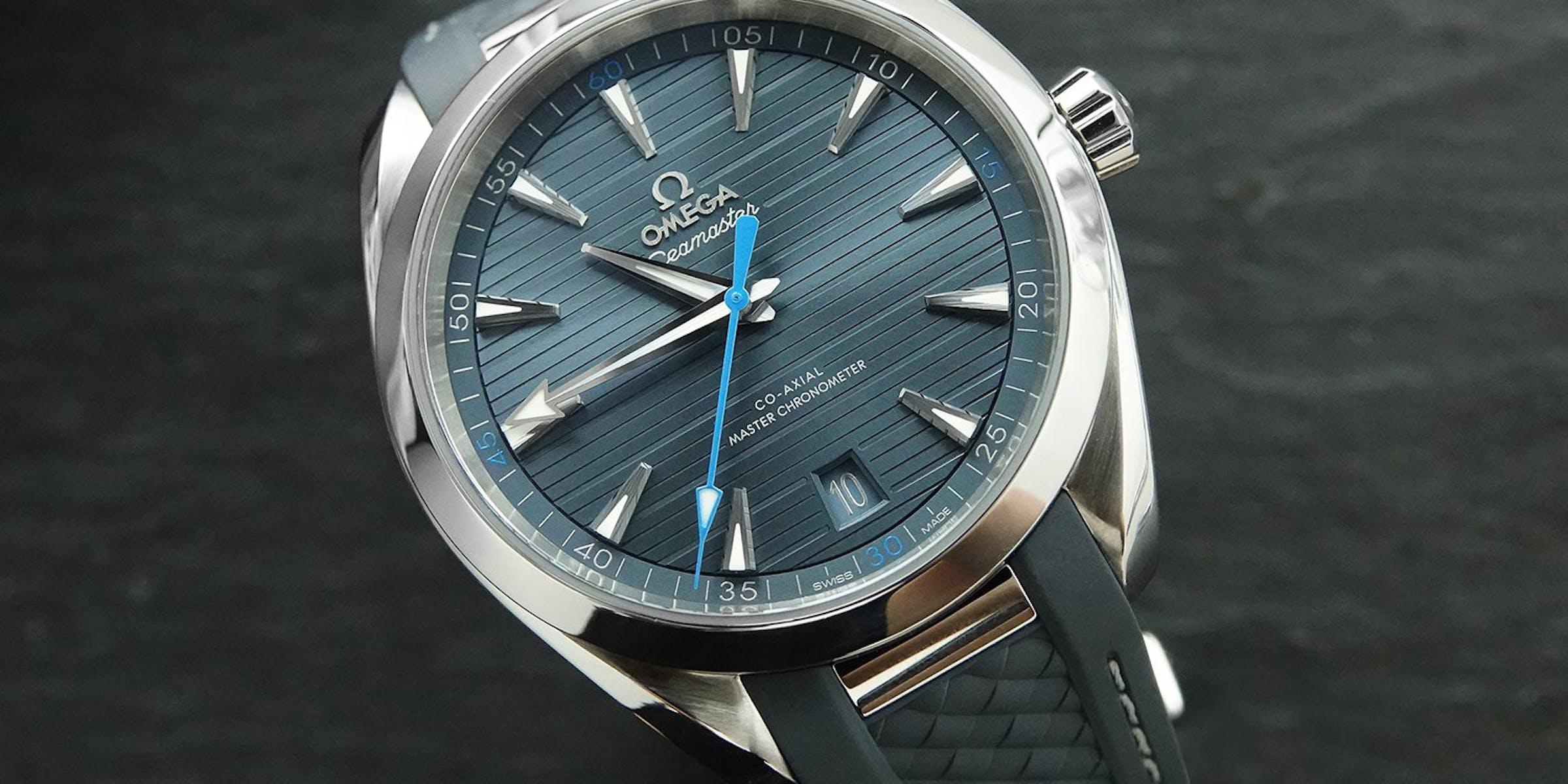 CAM-1379-Videoartikel-Rolex-Aqua-Terra-Magazin-2-1