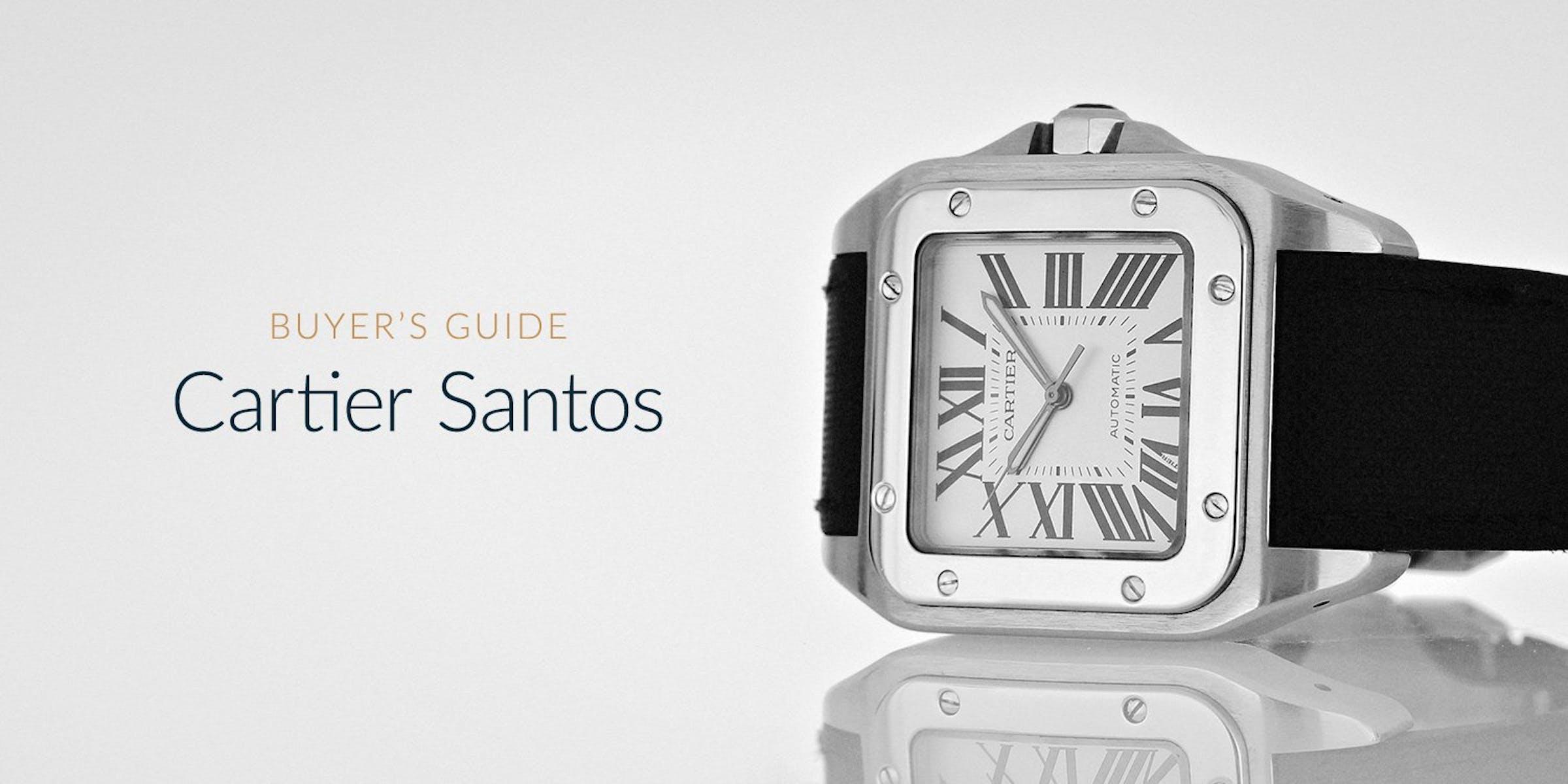 CAM-1387-Buyers-Guide-Cartier-Santos-2-1-DE
