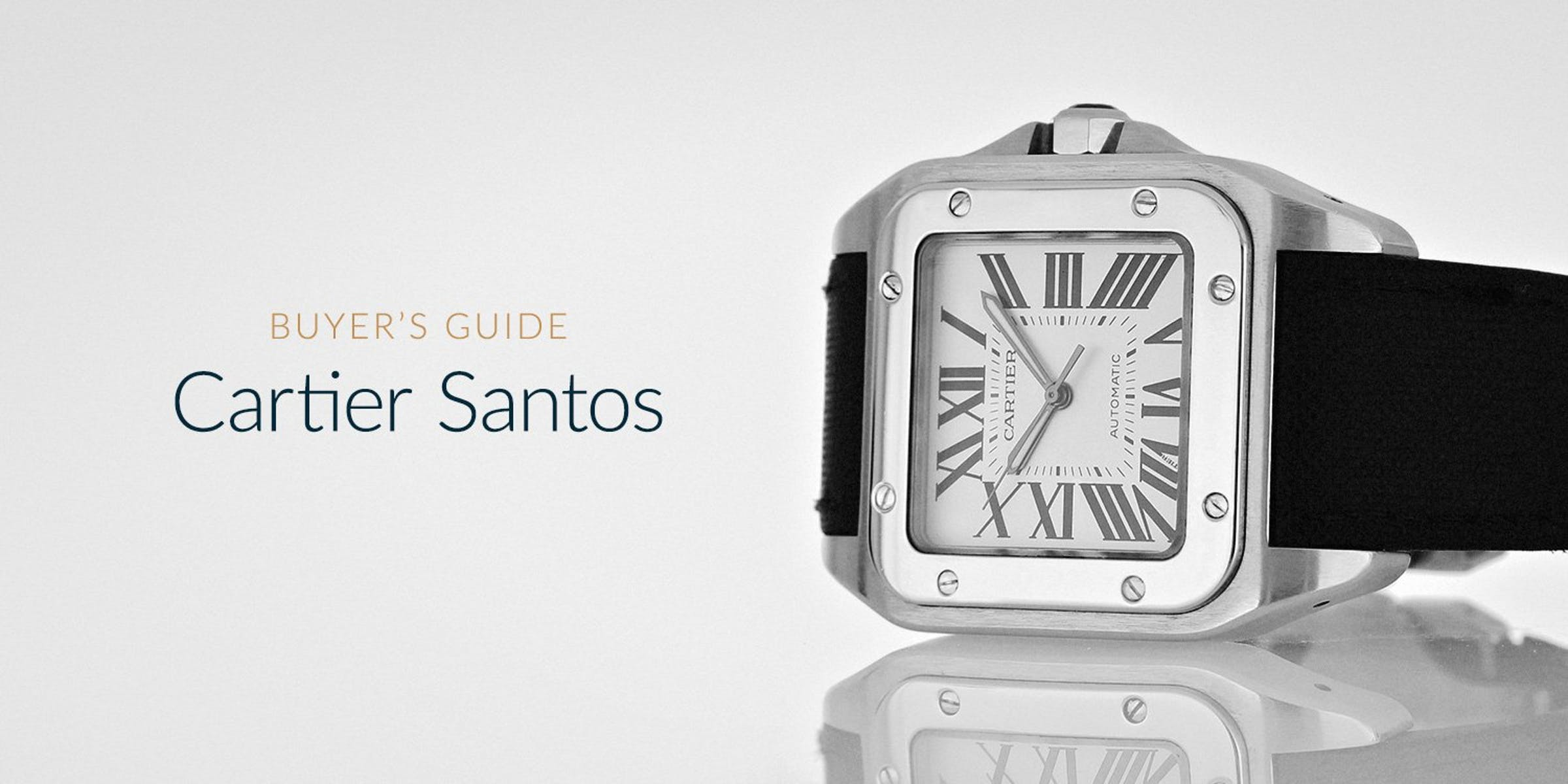 CAM-1387-Buyers-Guide-Cartier-Santos-2-1-EN