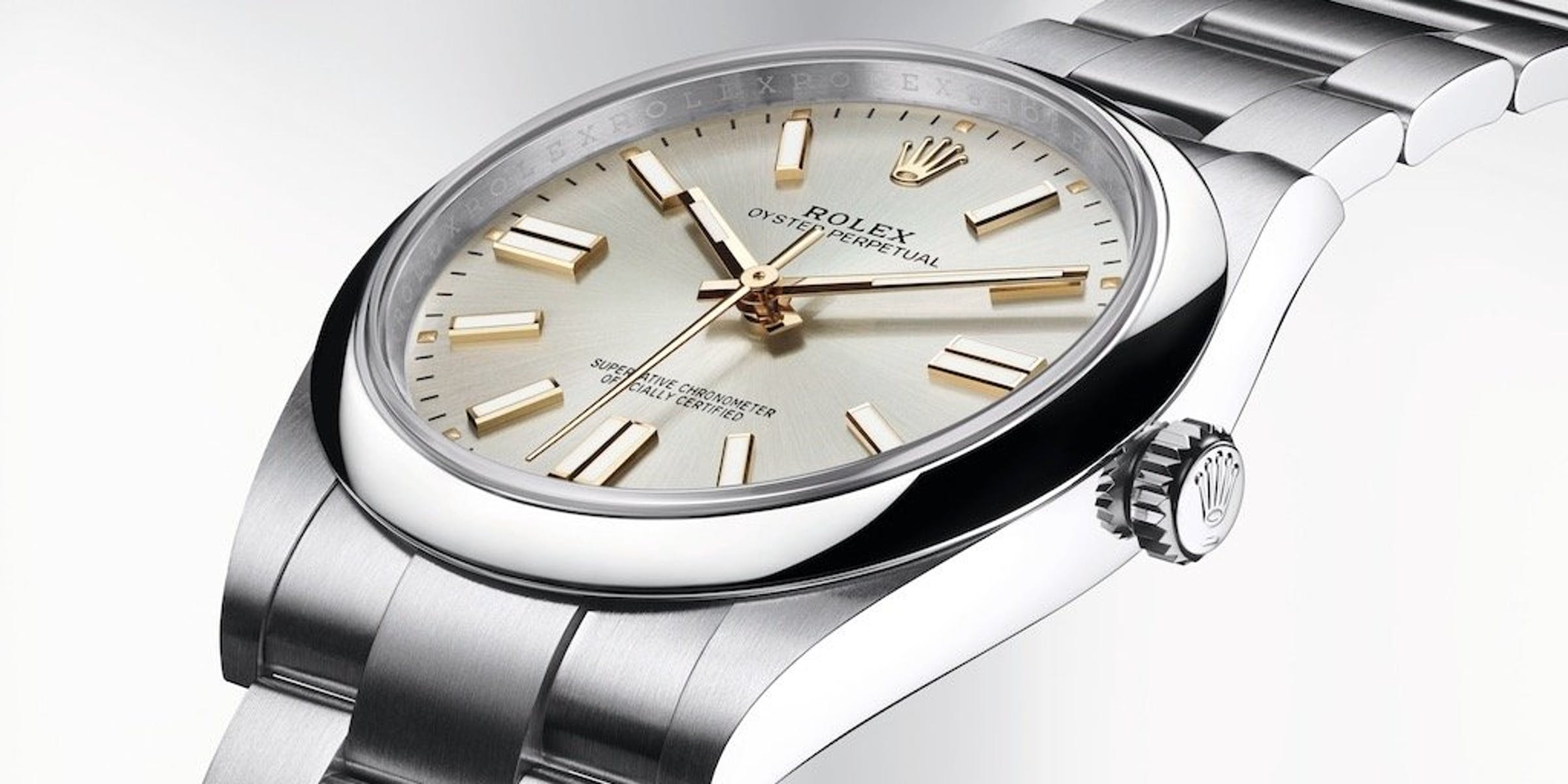 Rolex Oyster Perpetual_2_1