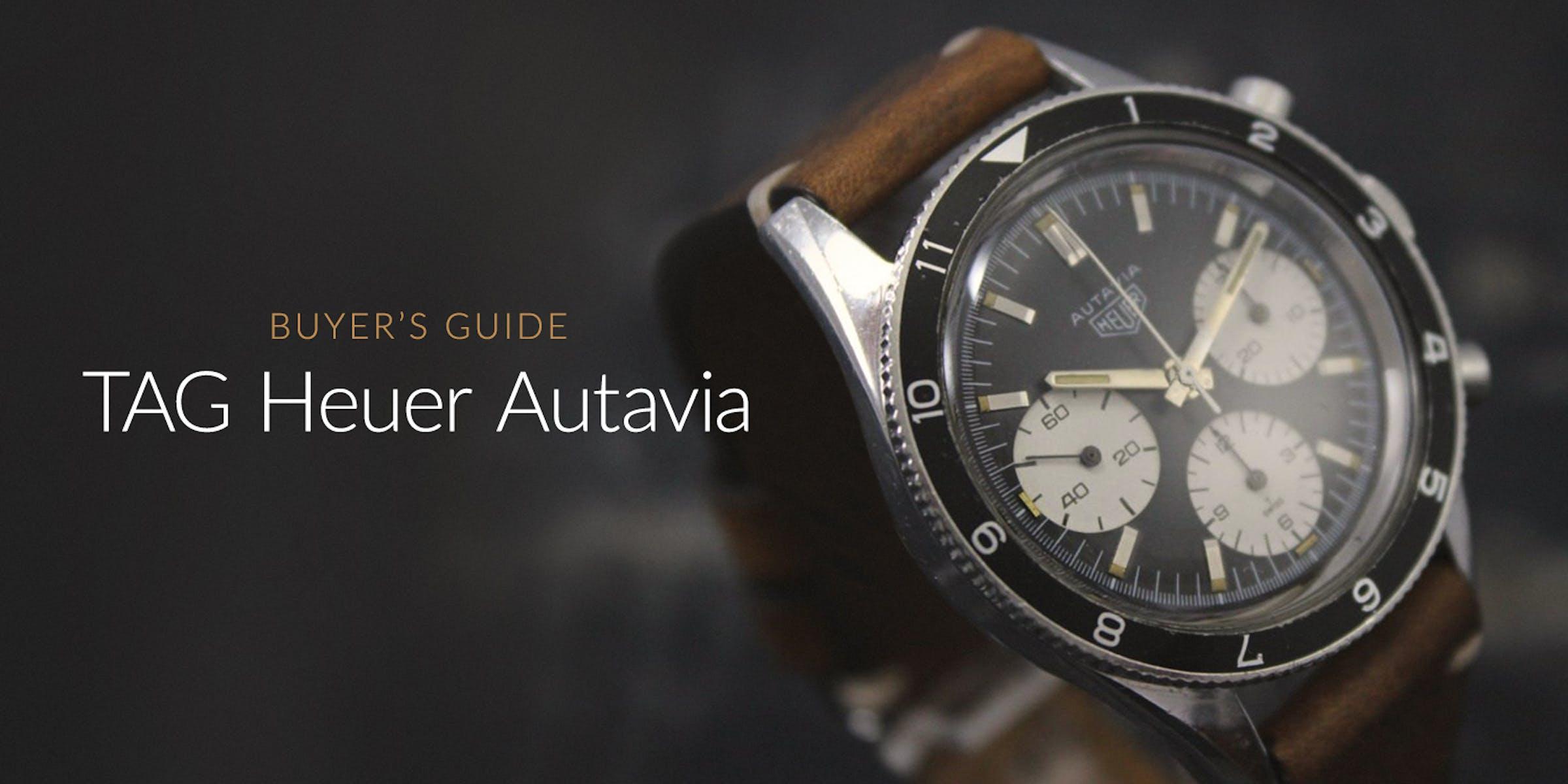 CAM-1404-Buyers-Guide-Heuer-Autavia-2-1-EN