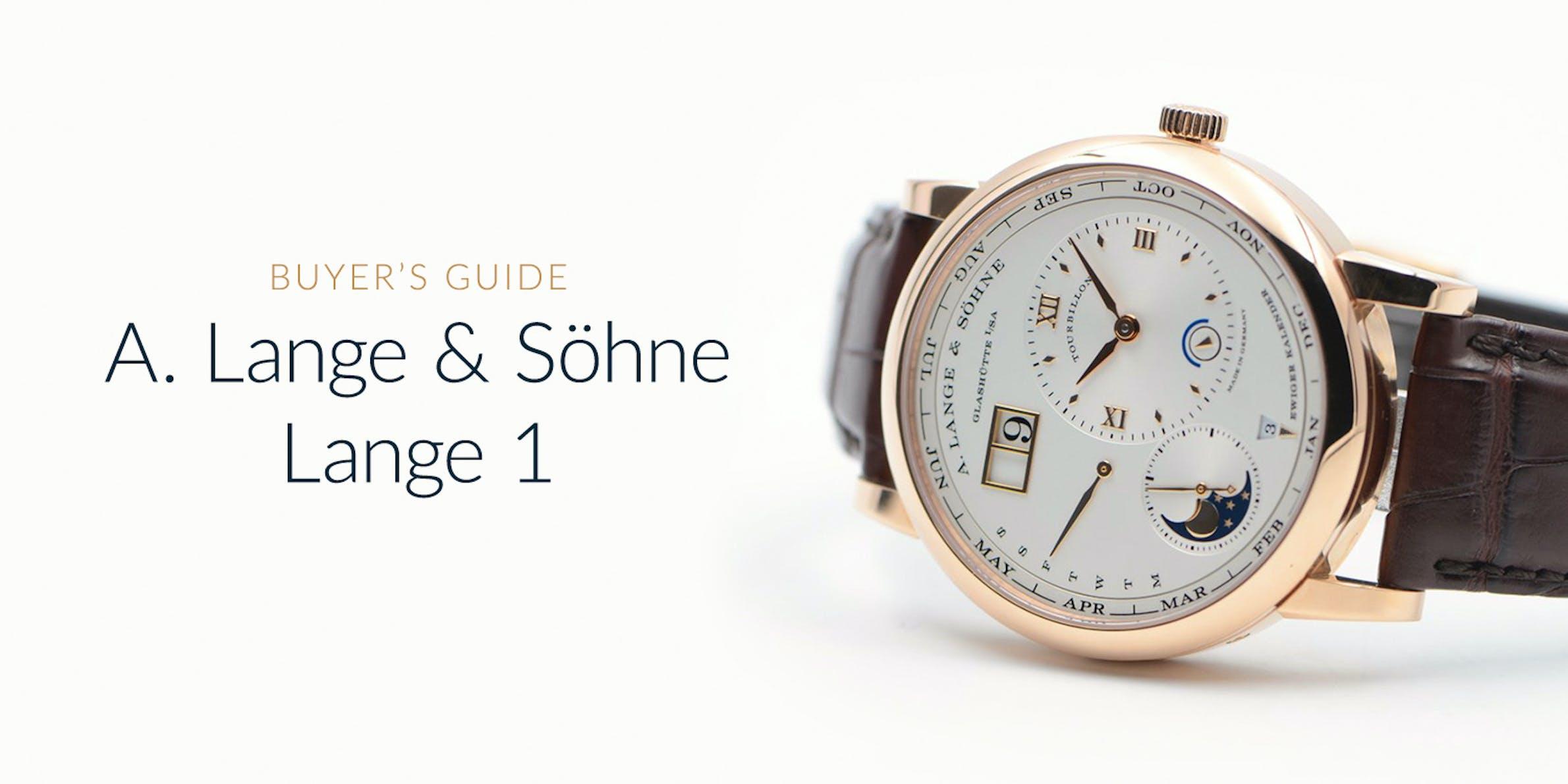 CAM-1413-Buyers-Guide-Lange-2-1-EN