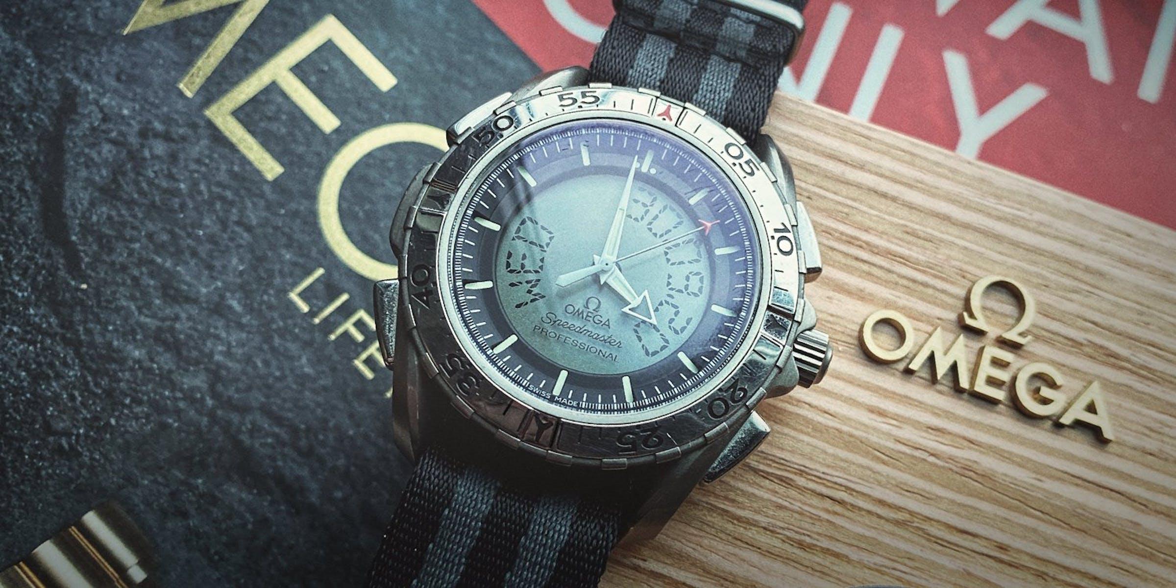 CAM-1423-24h-on-the-wrist-2-1