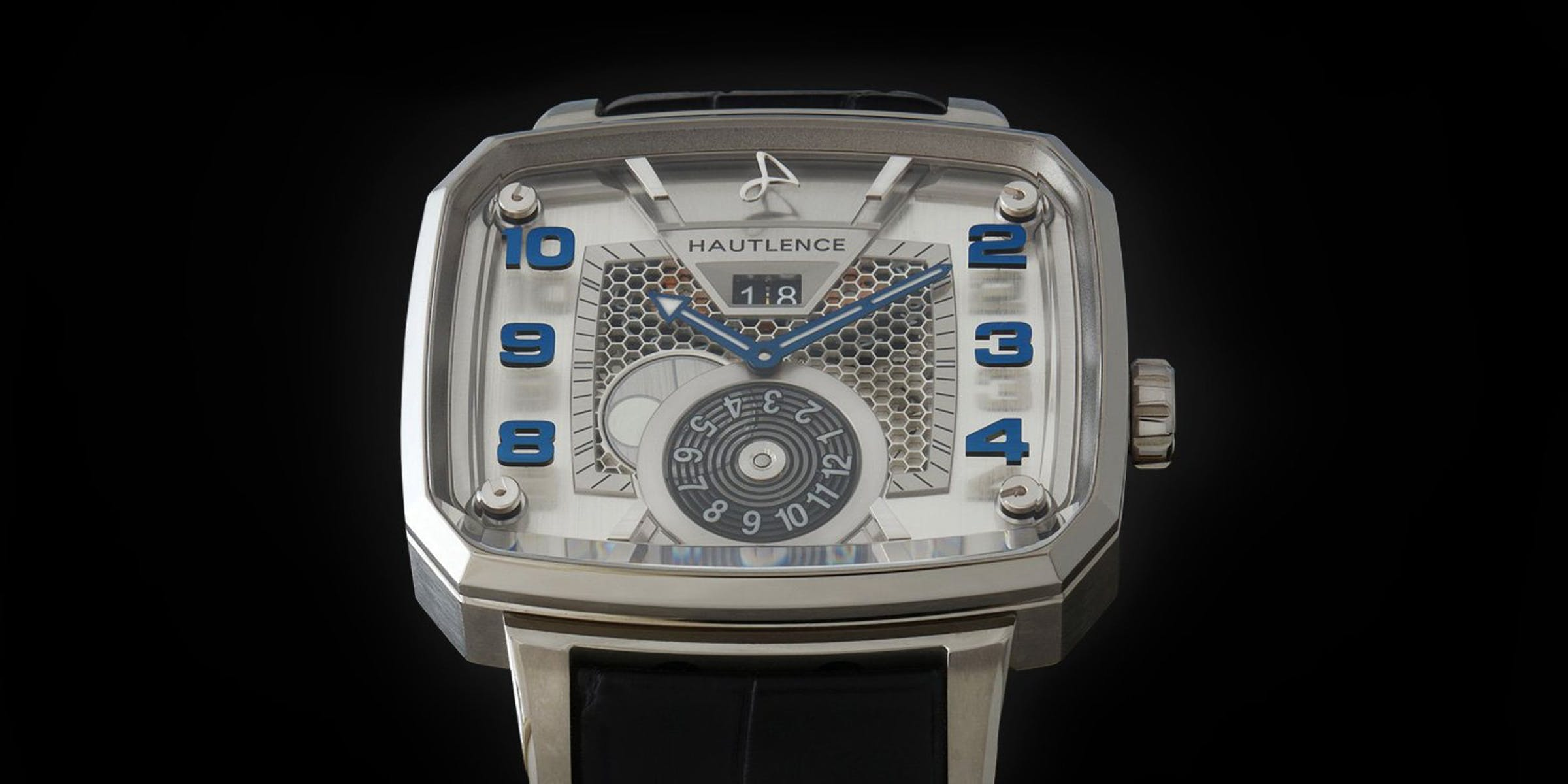 CAM-1427-Watch-Fail-2-1