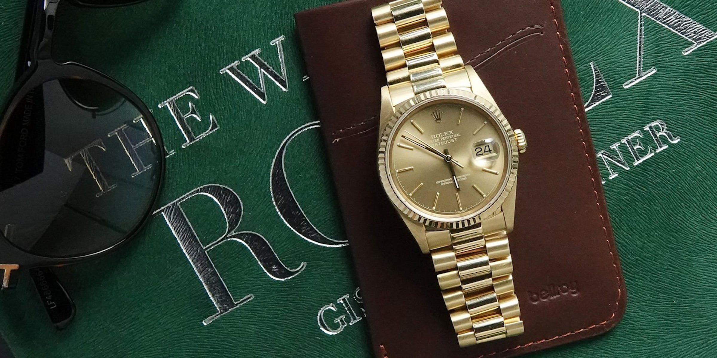 CAM-1442-Gold-Roley-Datejust-2-1