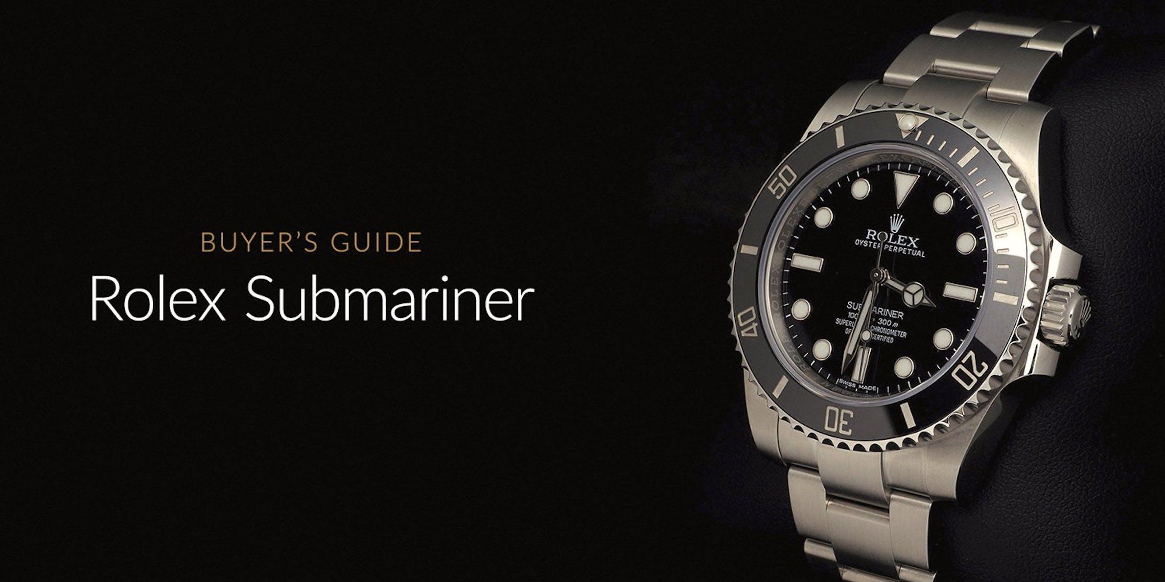 CAM-1440-Buyers-Guide-Rolex-Submariner-2-1-EN