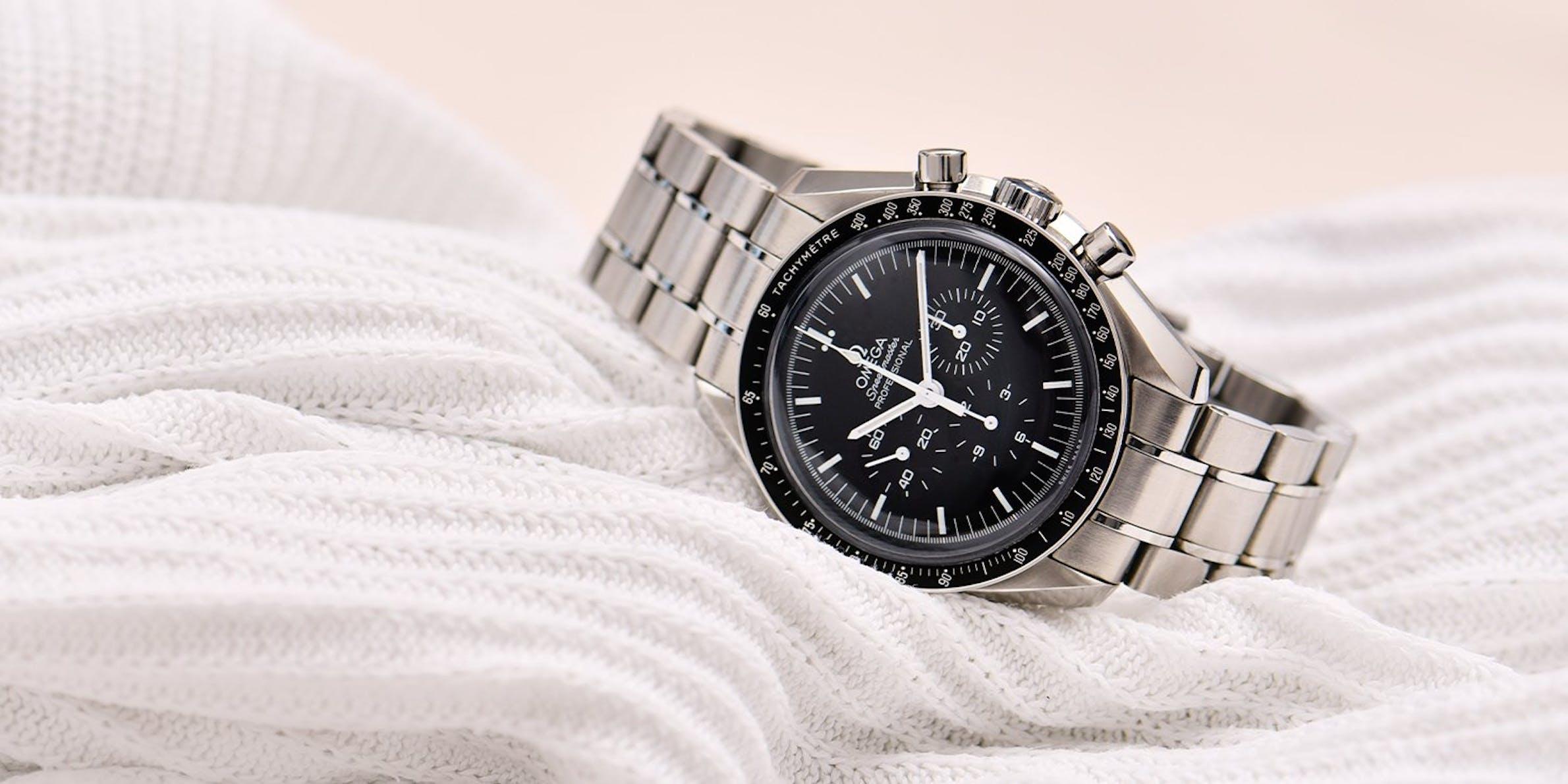 CAM-1451-Wertstabile Uhren-Magazin-2-1