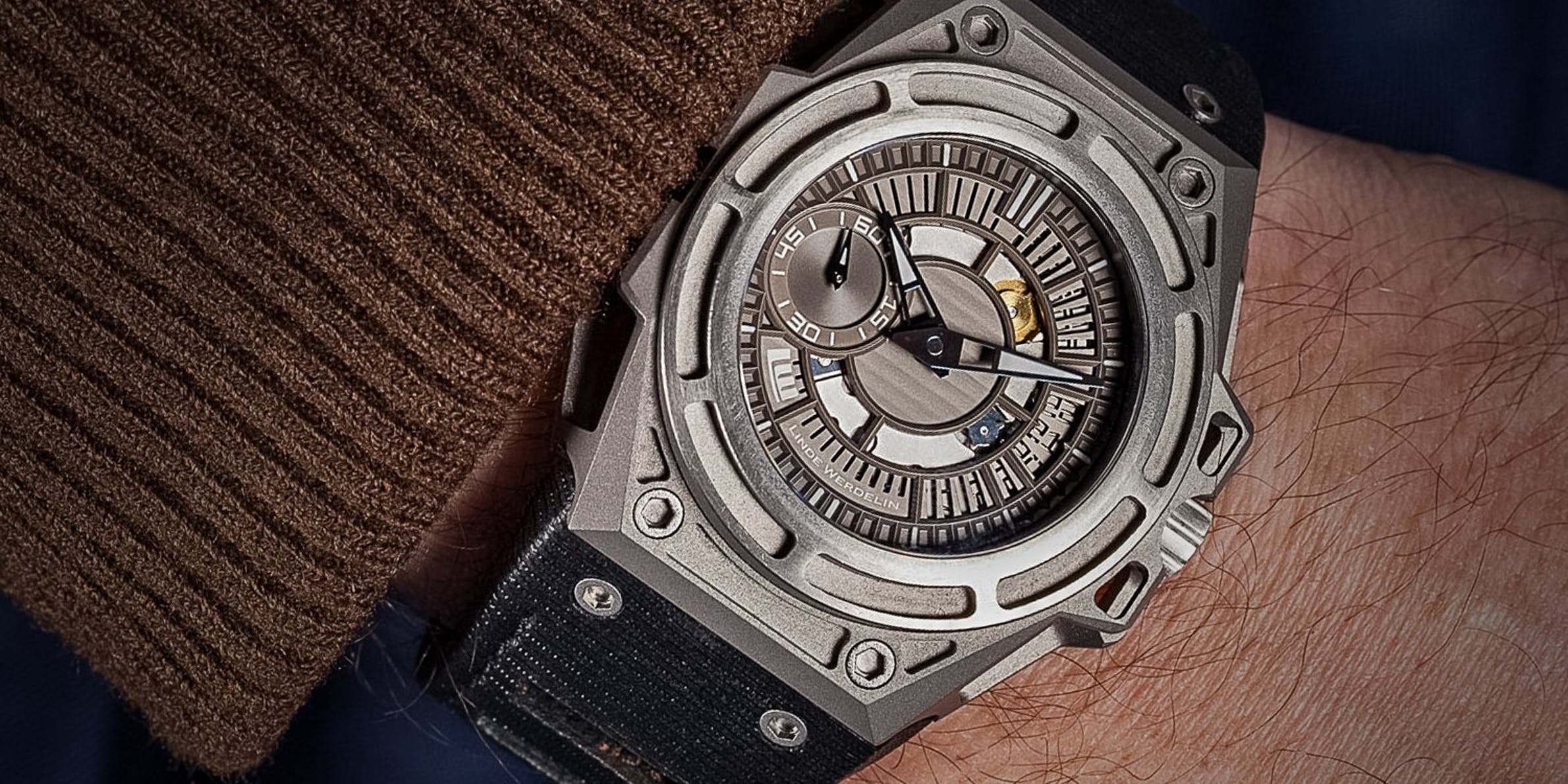 CAM-1475-Watches-for-the-cold-season-Magazin-2-1