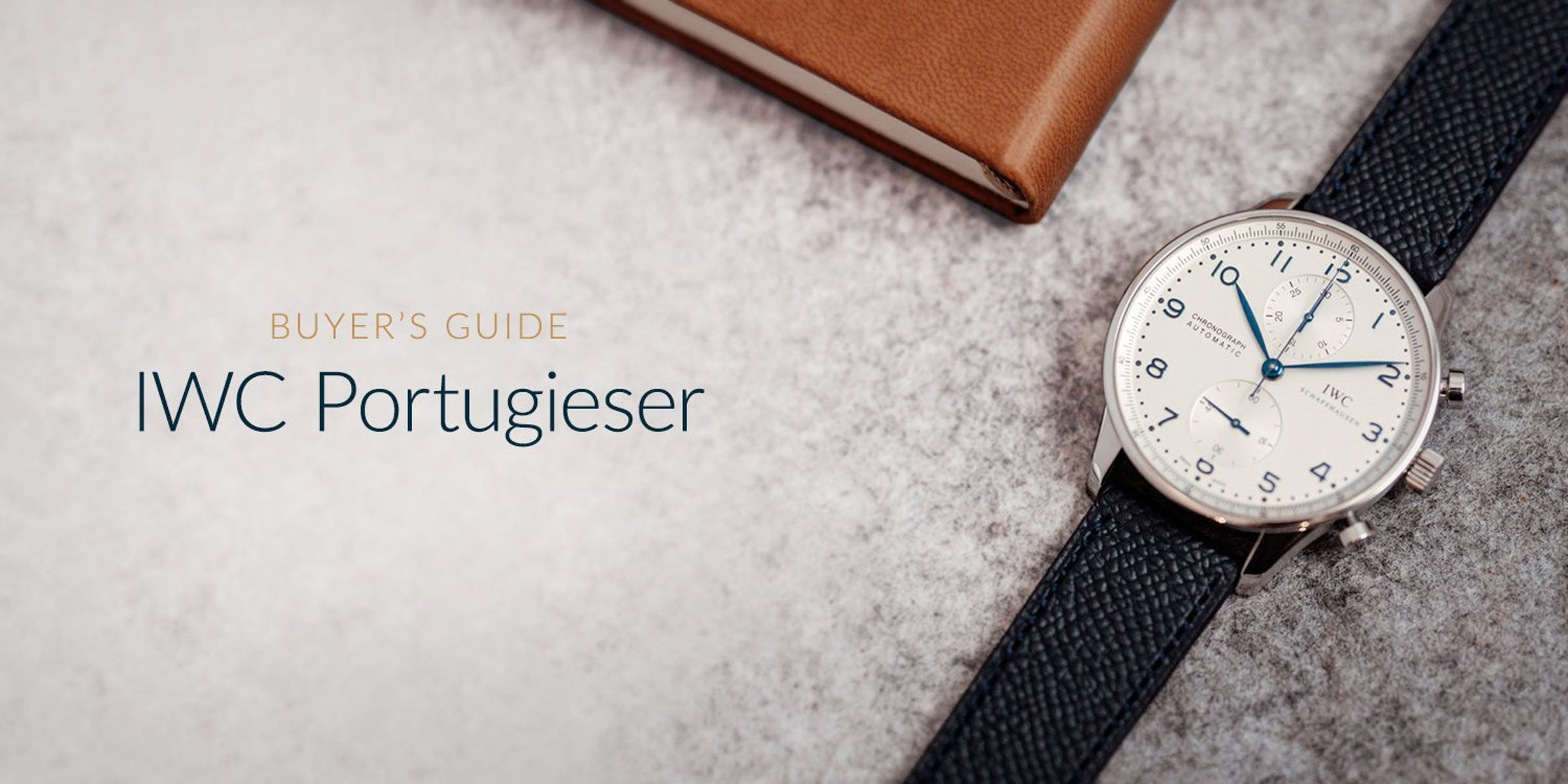 CAM-1483-Buyers-Guide-IWC-Portugieser-2-1-EN