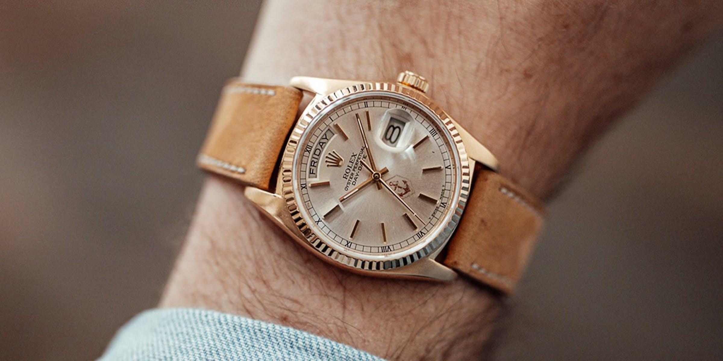 CAM-1490-5-Schritte-vor-dem-Uhrenkauf-Magazin-2-1