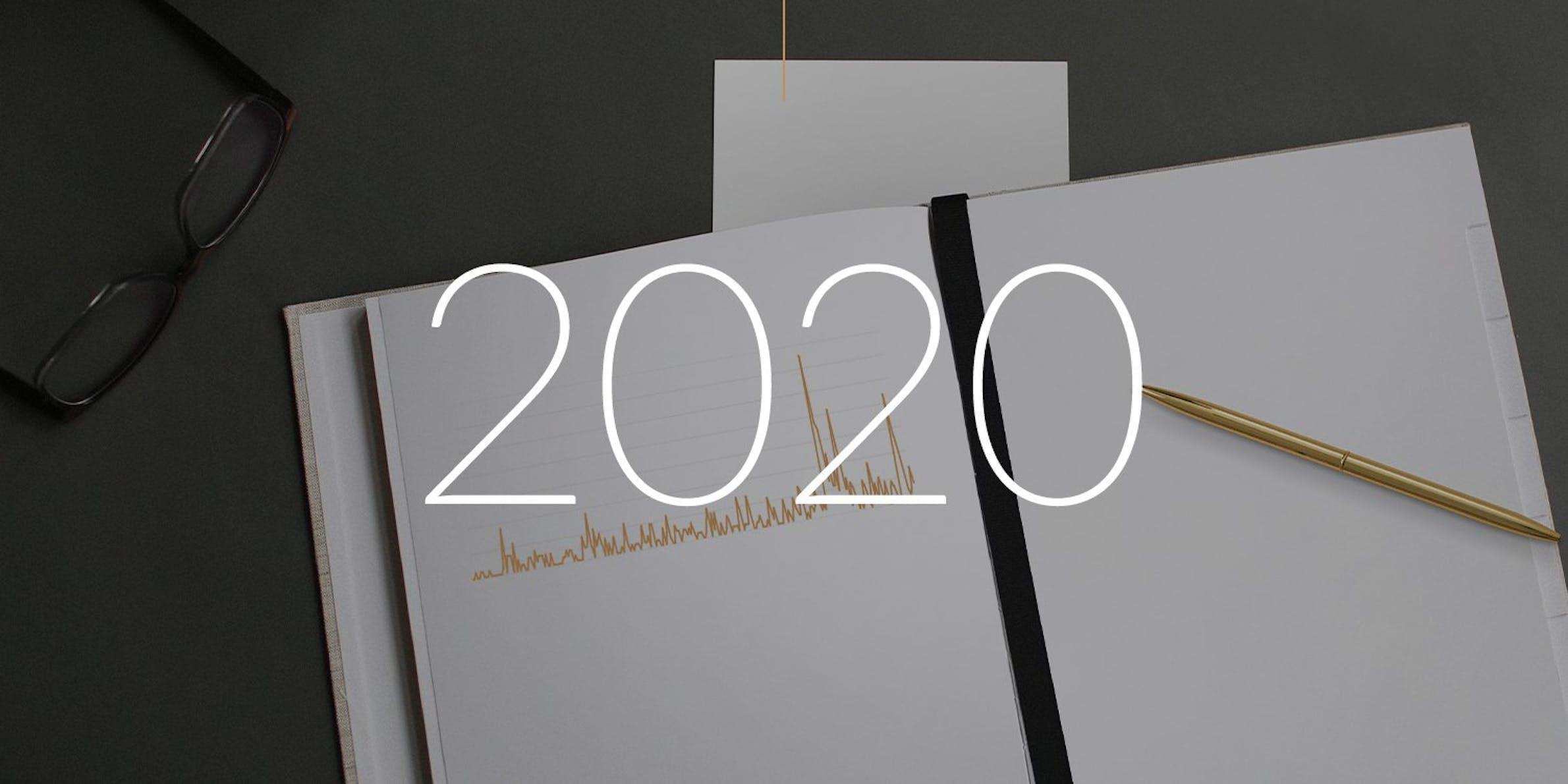 CAM-1505-Jahresrueckblick-in-Zahlen-2020-Magazin-2-1