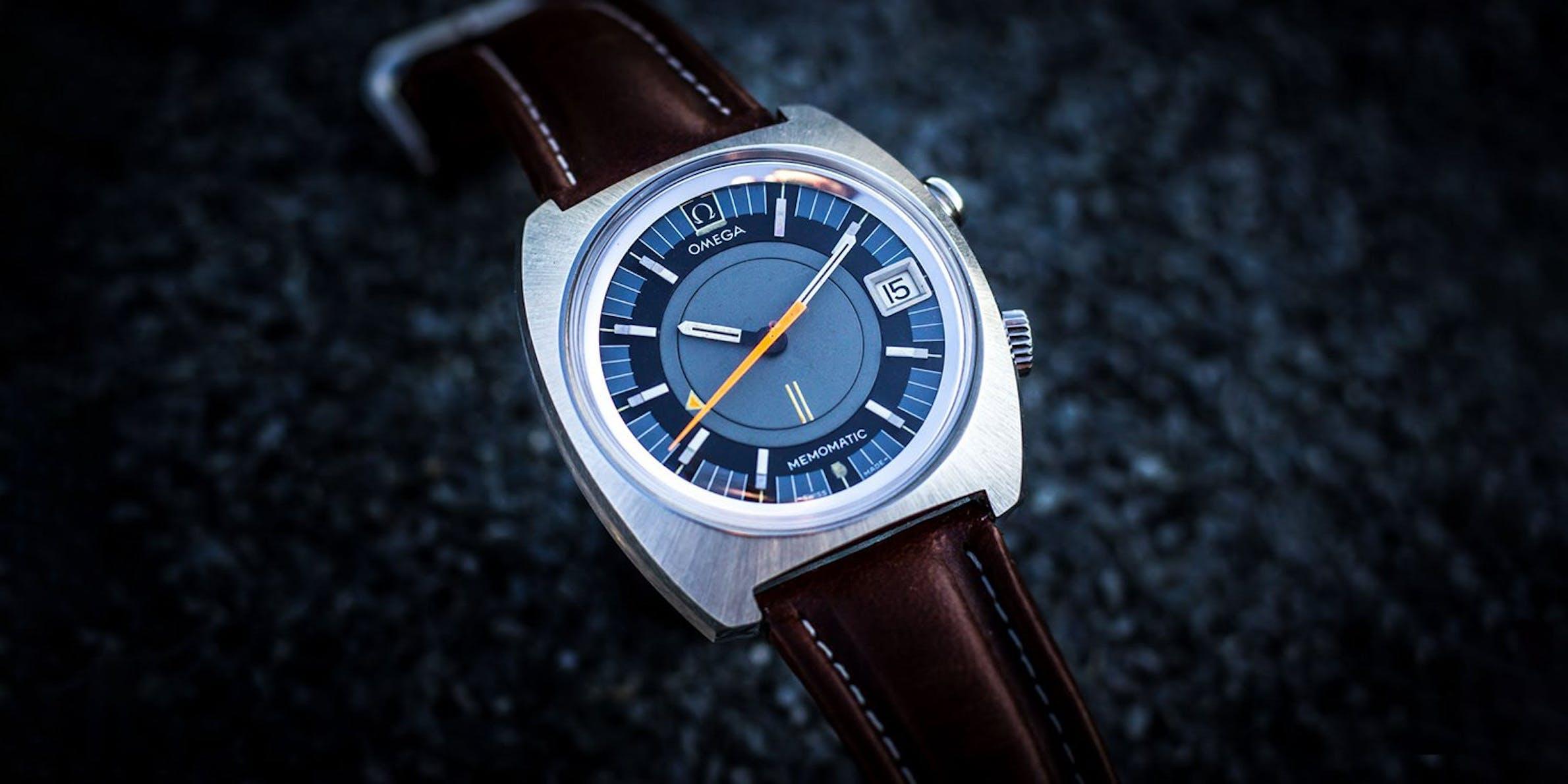 Alarm am Handgelenk: Mechanische Uhren mit Weckfunktion – von Eterna bis Patek Philippe