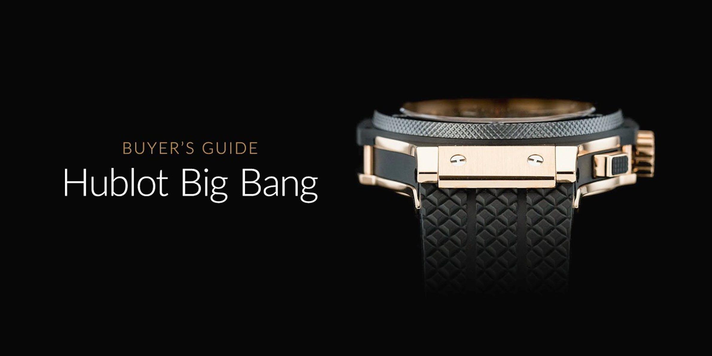CAM-1709-Buyers-Guide-Hublot-Big-Bang-2-1-EN